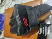 Gym Gloves | Sports Equipment for sale in Nairobi, Parklands/Highridge