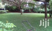 Lawn Mower And Grass Cutting Services | Landscaping & Gardening Services for sale in Nairobi, Roysambu
