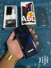 Samsung Galaxy A50s 128 GB Black | Mobile Phones for sale in Nairobi, Nairobi Central