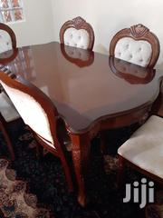 Imported Dining Set | Furniture for sale in Nairobi, Kilimani