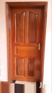 Interior Embossed Doors | Doors for sale in Nairobi, Ziwani/Kariokor