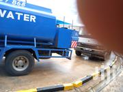 Clean Water Tanker/Bowser Supply Services | Logistics Services for sale in Nairobi, Kasarani