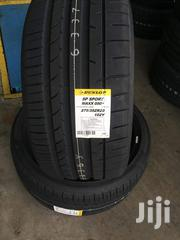 275/35/20 102Y Dunlop Tyre's Is Made In Japan | Vehicle Parts & Accessories for sale in Nairobi, Nairobi Central