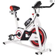 Brand New Exercise Spin Bike(AM-S2000) | Sports Equipment for sale in Nairobi, Kitisuru