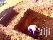Biodigester Septic System And Grease Trap | Building & Trades Services for sale in Nairobi, Nairobi Central