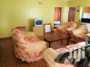 Four Bedrooms Executive Bungalow To Let | Houses & Apartments For Rent for sale in Murang'a, Muguru