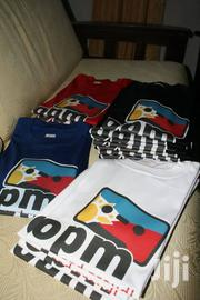 Quality Tshirt Branding | Computer & IT Services for sale in Nairobi, Nairobi Central