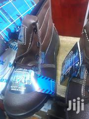 Safett Shoes | Safety Equipment for sale in Nairobi, Nairobi Central
