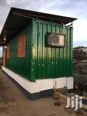 Container Houses | Commercial Property For Sale for sale in Homa Bay, Mfangano Island