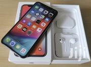 New Apple iPhone X 256 GB Silver | Mobile Phones for sale in Nairobi, Nairobi Central