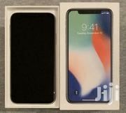 New Apple iPhone X 64 GB | Mobile Phones for sale in Nairobi, Nairobi South