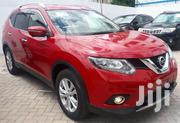 Nissan X-Trail 2014 Red | Cars for sale in Mombasa, Mkomani