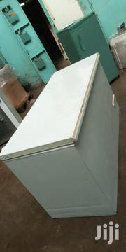 Deep Freezer On Sale | Store Equipment for sale in Nairobi, Nairobi Central