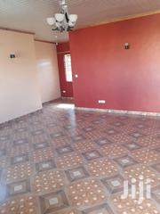Brand New 3 Bedroom All Ensuite Bungalow. | Houses & Apartments For Sale for sale in Kiambu, Murera