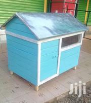 Dog Kennel | Dogs & Puppies for sale in Nairobi, Kileleshwa