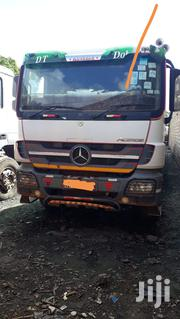Mercedes Benz | Trucks & Trailers for sale in Mombasa, Changamwe