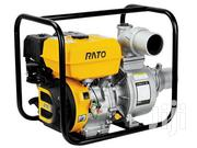 RATO Water Pump | Plumbing & Water Supply for sale in Nairobi, Nairobi Central