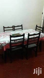 Dining Table | Furniture for sale in Nairobi, Parklands/Highridge