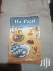 The Pearl Set Book By John Steinbeck | Books & Games for sale in Murang'a, Kambiti