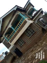 Own Compound House, 5 Bedroom Mansion | Houses & Apartments For Rent for sale in Kiambu, Thika