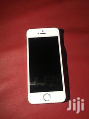 Apple iPhone 5s 64 GB Gold | Mobile Phones for sale in Kiambu, Kabete