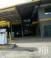 Kayole Petrol Station for Sale | Commercial Property For Sale for sale in Nairobi, Kayole Central