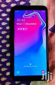 Samsung Galaxy J6 Plus 64 GB | Mobile Phones for sale in Nairobi, Nairobi Central