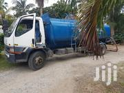 Sadiq Water Supply:We Are A Leading Company I Water Supply In Mombasa | Logistics Services for sale in Mombasa, Shimanzi/Ganjoni