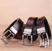 Men's Belt | Clothing Accessories for sale in Nairobi, Nairobi Central