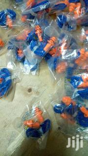 Ear Plugs For Sale | Manufacturing Equipment for sale in Nairobi