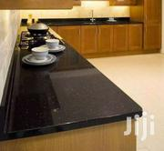 Granite Tops Installation | Building & Trades Services for sale in Nairobi, Nairobi Central