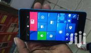 Microsoft Lumia 535 8 GB | Mobile Phones for sale in Nairobi, Nairobi Central