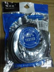 HDMI Cable 10M | Accessories & Supplies for Electronics for sale in Nairobi, Nairobi Central