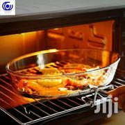 2 Piece Glass Baking Trays | Kitchen & Dining for sale in Nairobi, Nairobi Central
