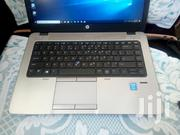 Laptop HP EliteBook 840 4GB Intel Core i7 HDD 500GB   Laptops & Computers for sale in Homa Bay, Homa Bay Central