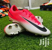 Nike Mercurial Vapor XI FG Motion Blur Football Boot | Shoes for sale in Nairobi, Nairobi Central
