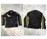 Designer Denim Jackets | Clothing for sale in Nairobi, Nairobi Central