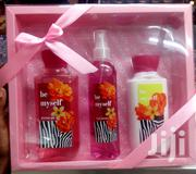 Luxury Body Lotion Gift Sets | Bath & Body for sale in Nairobi, Nairobi Central