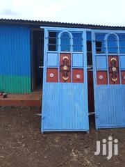 Topline Metal Designs Ltd | Doors for sale in Meru, Athwana