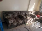 8 - L Shaped Sofa | Furniture for sale in Nairobi, Parklands/Highridge
