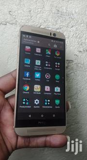 HTC One M9 32 GB | Mobile Phones for sale in Nairobi, Nairobi Central