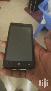 Tecno F1 8 GB Black | Mobile Phones for sale in Nairobi, Embakasi