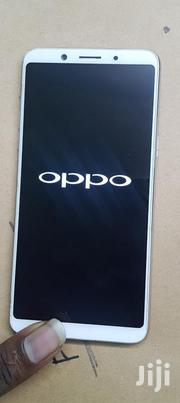 Oppo F5 32 GB | Mobile Phones for sale in Nairobi, Nairobi Central