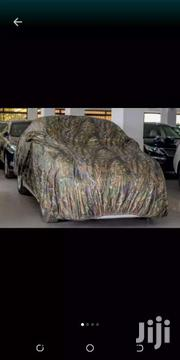 High Density Car Cover | Vehicle Parts & Accessories for sale in Nairobi, Zimmerman