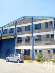 Warehouse/ Godown to Let | Commercial Property For Rent for sale in Nairobi, Nairobi Central