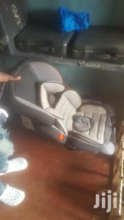 Baby Car Seat | Children's Gear & Safety for sale in Kiambu, Muchatha