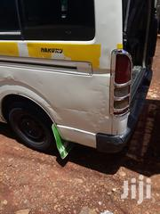 Toyota Box | Buses & Microbuses for sale in Nyeri, Karatina Town