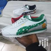 Casual PUMA Roma   Shoes for sale in Nairobi, Nairobi Central