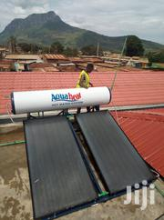 Solar Water Heating System 300L On Sale | Solar Energy for sale in Nairobi, Embakasi