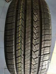 285/50/20 Intertrac Tyre's Is Made In China | Vehicle Parts & Accessories for sale in Nairobi, Nairobi Central